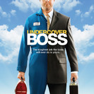 Undercover Boss: Waste Management