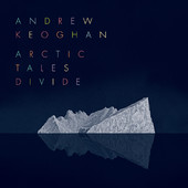 Andrew Keoghan - Live in Concert