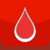 Blood Buddy Icon
