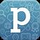 Picti Icon