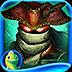 Chimeras: The Tune of Revenge HD - A Hidden Object Adventure