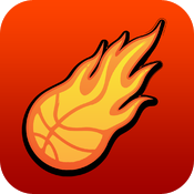 街头篮球Jam City